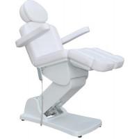 Косметологическое кресло LORD-V, Электро-механическое