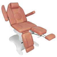 """Педикюрное кресло """"Оникс-2"""""""