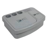 Нагреватель для камней DS-12-P2600