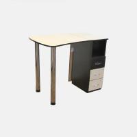 Маникюрный стол складной Gotta