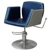 Парикмахерское кресло Шанс гидравлическое