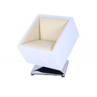 Маникюрное кресло для клиента Cute