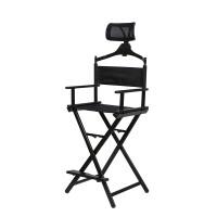 """Кресло для визажиста """"VZ-03"""""""