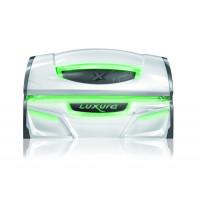 """Горизонтальный солярий """"Luxura X7 II 42 SLi"""""""