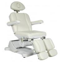 Кресло косметологическое СЕ-14(КО-215), Электро-механическое