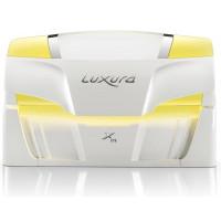 """Солярий горизонтальный """"Luxura X10 52 SLi High Intensive"""""""