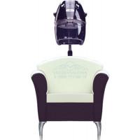 Кресло для сушуара CESAR