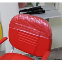 Чехол на парикмахерское кресло Бриз