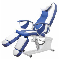 Педикюрное кресло Юлия