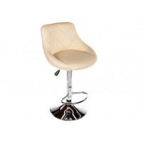 Кресло для визажа Falun