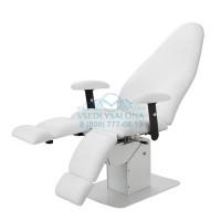 Педикюрное кресло Р32