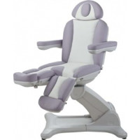 Педикюрное кресло с электроприводом P33