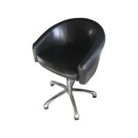 Парикмахерское кресло Леди