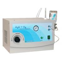 Аппарат для газожидкостной обработки кожи Ithun-1 H2O+O2