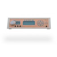 Аппарат для коагуляции и эпиляции КОЭП-01 Галатея SS