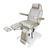 """Педикюрное кресло """"Шарм-2"""""""