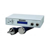 Косметологический аппарат GT-101