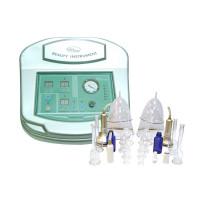 Косметологический аппарат MD-3a-Aesthetic