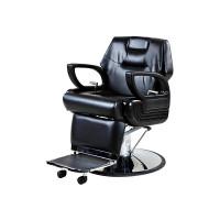Кресло барбершоп А400