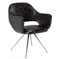 Кресло для холла FIFTY