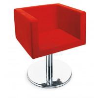 Кресло для холла DICE A