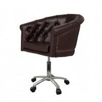 Кресло маникюрное для клиента Dover