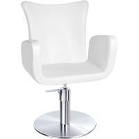 Кресло парикмахерское LILAC