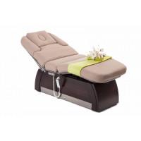 Косметологическая кресло-кушетка IONTO-WELLNESS LIEGE BALANCE