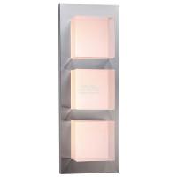 Настенная витрина TECLA 2