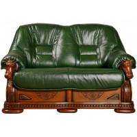 Двухместный диван Мичела