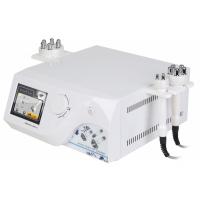 Аппарат радиочастотного лифтинга ES-R7