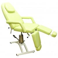 Педикюрное кресло Слава гидравлическое