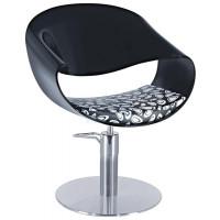 Кресло для клиента VICTORIA