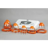 Аппарат вакуумного массажа GT-8080