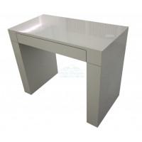 Маникюрный стол Apex