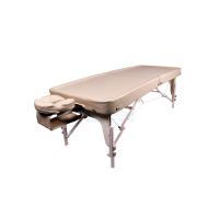 Массажный стол складной Bora Bora