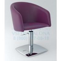 Кресло парикмахерское JANE