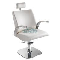 Кресло для визажа Indigo