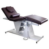 Косметологическое кресло-кушетка Сигма