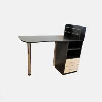 Маникюрный стол складной Grin