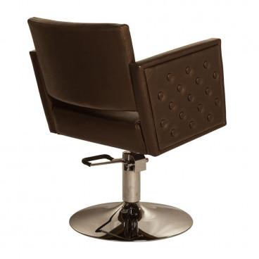 Парикмахерское кресло Комодо