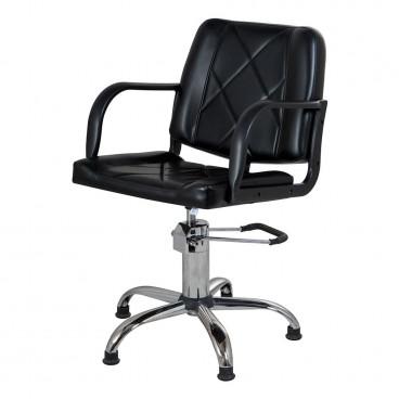 Парикмахерское кресло Атэна