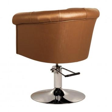 Парикмахерское кресло Соната