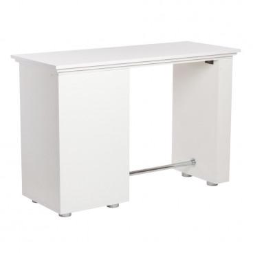 """Маникюрный стол """"Соната"""""""