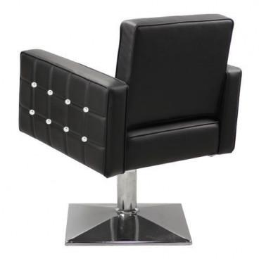 """Парикмахерское кресло """"Jon"""""""