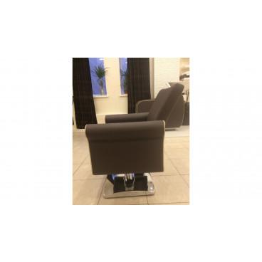 """Парикмахерское кресло """"Идеал"""""""