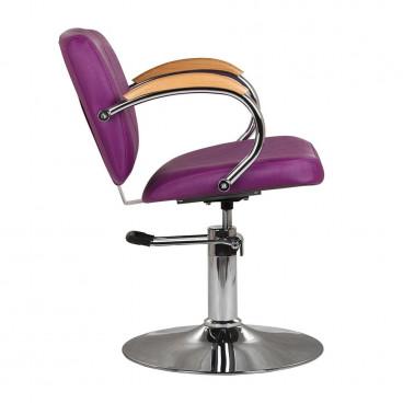Парикмахерское кресло Таня II