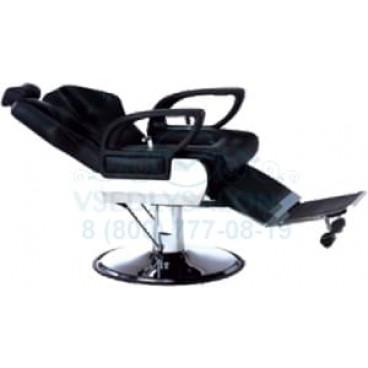 Кресло парикмахерское A100 LORD