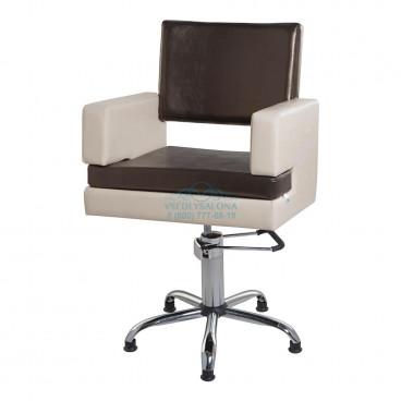 Парикмахерское кресло Гинза