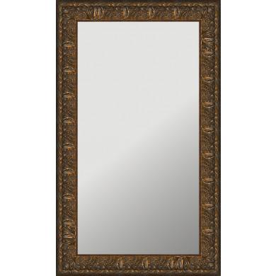 """Зеркало в раме """"Ферраро"""""""